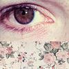 bpolarghost userpic