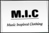 micstore userpic
