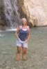 vesnaanna userpic