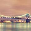 The Talking Malibu Stacey Doll: Brooklyn Bridge