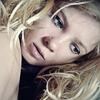 dzyga_in_lviv