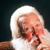 thesantaclaus userpic