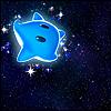 tonkssunshine userpic