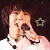 shoryu_pi userpic