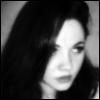 l_olivo4ka_l userpic