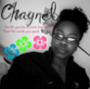 chaynel5 userpic
