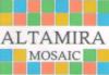 mozaika_samara userpic