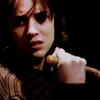 -1-Till the last vamp falls.
