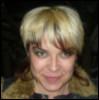 zilyeva userpic