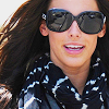 Jessica Lowndes fans at Livejournal!