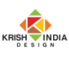 website design India, Website designer India, website designers India, web designers India, Website design company in India