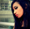 angelyxis_aoi userpic