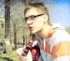 boloff88 userpic