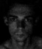 im_skin userpic