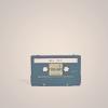Stock: Tape