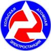 kolanpp userpic