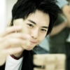 kumiko_haha94