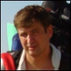 Андрей Погребняк