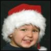 gabriel christmas 2010