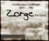 zorge_the_band userpic
