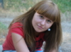 catherino4ka userpic