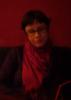 at Krakow bar
