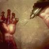 Bioshock - Jack