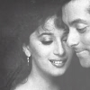 x_heavenly_x: HAHK/Salman-madhuri