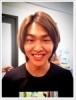 iamjinkified userpic