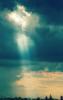 artemi_b userpic