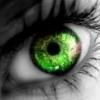 greene_yes userpic