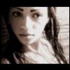 petite_melana userpic