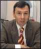 markov_politics