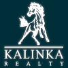 kalinkalounge userpic