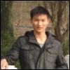 shuiruohan userpic