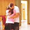 Puck and Rach