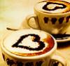 Hot Coffee/Chocolate