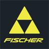 fischer_ua userpic