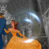Belle de Winter : Princess of a Parallel World: Belle Grey
