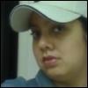 angelac75 userpic