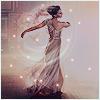 Elanor: Misc - Dancing Natalie