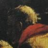 Joe J. Larraby