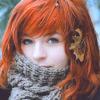ice_strega userpic