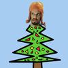 catko: ff jayne tree