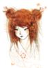 yumi_tokio