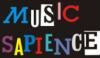 musicsapience userpic