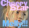 cherrystarmelly userpic