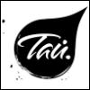 tai_music userpic