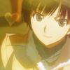 Laura: Amagami: Tsukasa 2.