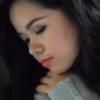 sosaidi userpic